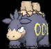 Sprite 323 ♀ chromatique XY.png