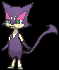 Sprite 509 XY.png