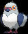 Sprite 519 chromatique XY.png