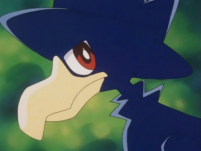 pokemon episode 184 rencontre au sommet)