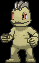 Sprite 066 chromatique XY.png