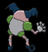 Sprite 122 chromatique dos XY.png
