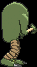 Sprite 106 chromatique dos XY.png
