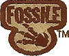 Logo Fossile JCC.png