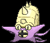 Sprite 139 chromatique XY.png