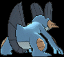 Sprite 260 dos XY.png