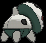 Sprite 304 chromatique dos XY.png