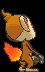 Sprite 390 dos XY.png