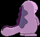 Sprite 195 ♂ chromatique dos XY.png