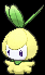 Sprite 548 chromatique XY.png