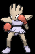 Sprite 107 XY.png