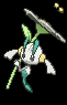 Sprite 670 Blanche XY.png
