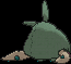 Sprite 568 dos XY.png