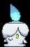 Sprite 607 chromatique XY.png