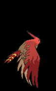 Sprite 663 chromatique dos XY.png