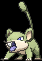 Sprite 019 ♀ chromatique XY.png