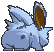 Sprite 032 chromatique dos XY.png