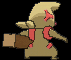 Sprite 532 chromatique dos XY.png