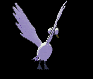 Sprite 581 chromatique dos XY.png
