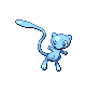 Sprite 151 chromatique HGSS.png