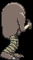 Sprite 106 dos XY.png