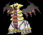 Sprite 487 Alternative XY.png