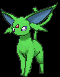 Sprite 196 chromatique XY.png