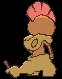 Sprite 560 dos XY.png