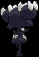 Sprite 575 chromatique dos XY.png