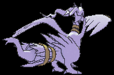 Sprite 643 chromatique dos XY.png