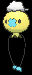 Sprite 425 chromatique XY.png