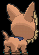 Sprite 506 dos XY.png