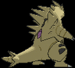 Sprite 248 chromatique dos XY.png