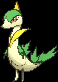 Sprite 496 XY.png