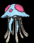 Sprite 073 XY.png