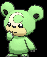 Sprite 216 chromatique XY.png