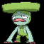 Sprite 271 XY.png