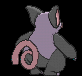 Sprite 326 dos XY.png