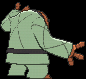 Sprite 538 chromatique dos XY.png