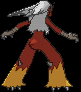 Sprite 257 ♀ chromatique dos XY.png