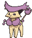 Sprite 301 XY.png