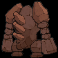 Sprite 377 chromatique dos XY.png