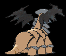 Sprite 487 Alternative chromatique dos XY.png
