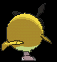 Sprite 163 chromatique dos XY.png