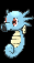 Sprite 116 XY.png