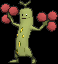 Sprite 185 ♀ chromatique XY.png