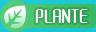 [Pokédex] Les légendes des Pokémons Miniature_Type_Plante_LGPE