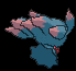 Sprite 200 dos XY.png
