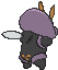 Sprite 314 dos XY.png