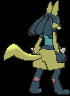 Sprite 448 chromatique dos XY.png